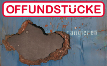 of fundstuecke